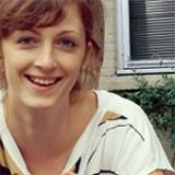 Jessica Fuchs