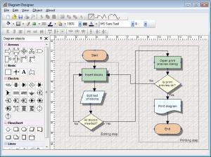 TMS Software | VCL, FMX, ASPNET, NET controls & ponents for Delphi, CBuilder & Visual