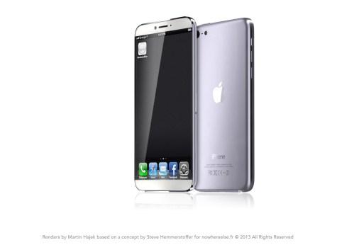 iPhone-Plus-Blanc-Studio-01