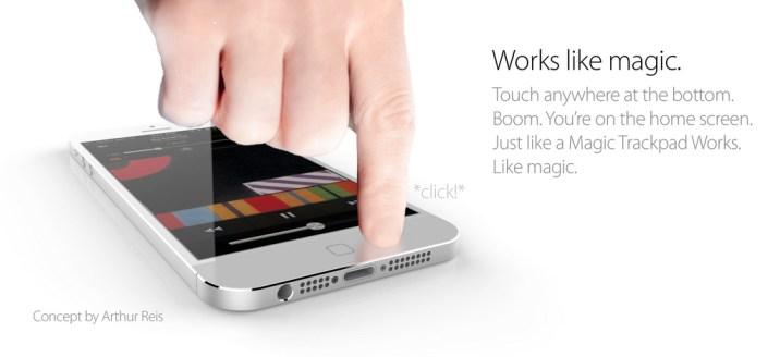 iphone6-dk3