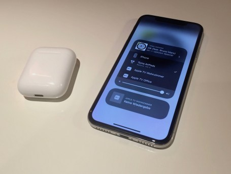 airpods-test-9