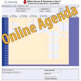 Themenbild_Online-Agenda