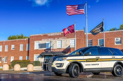 Nashville Department Of Motor Vehicles Locations | Automotivegarage.org