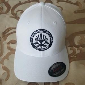 TN1S Round Logo Hat
