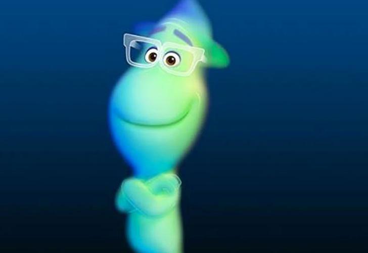 Resultado de imagen para soul pixar