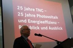 Thomas Nordmann 1