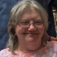 Cathy Lynn Bolton Armstrong