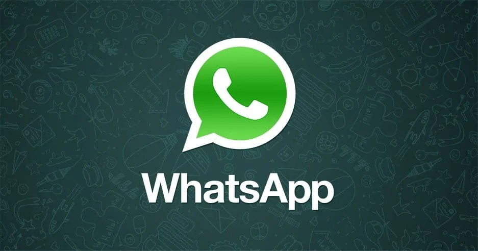 How to Share a YouTube Video on WhatsApp