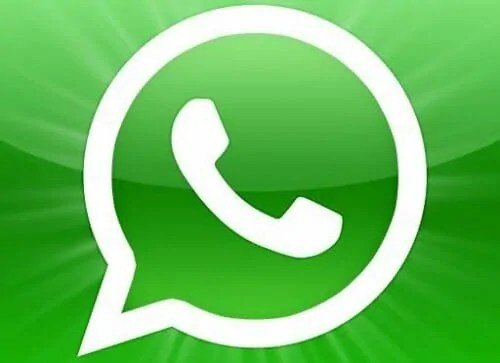 WhatsApp Free Download Available for BlackBerry