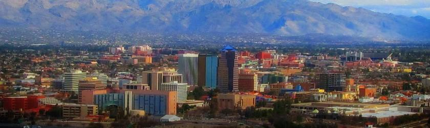 Personal Injury Lawyers Tucson Arizona The Khalidi Law