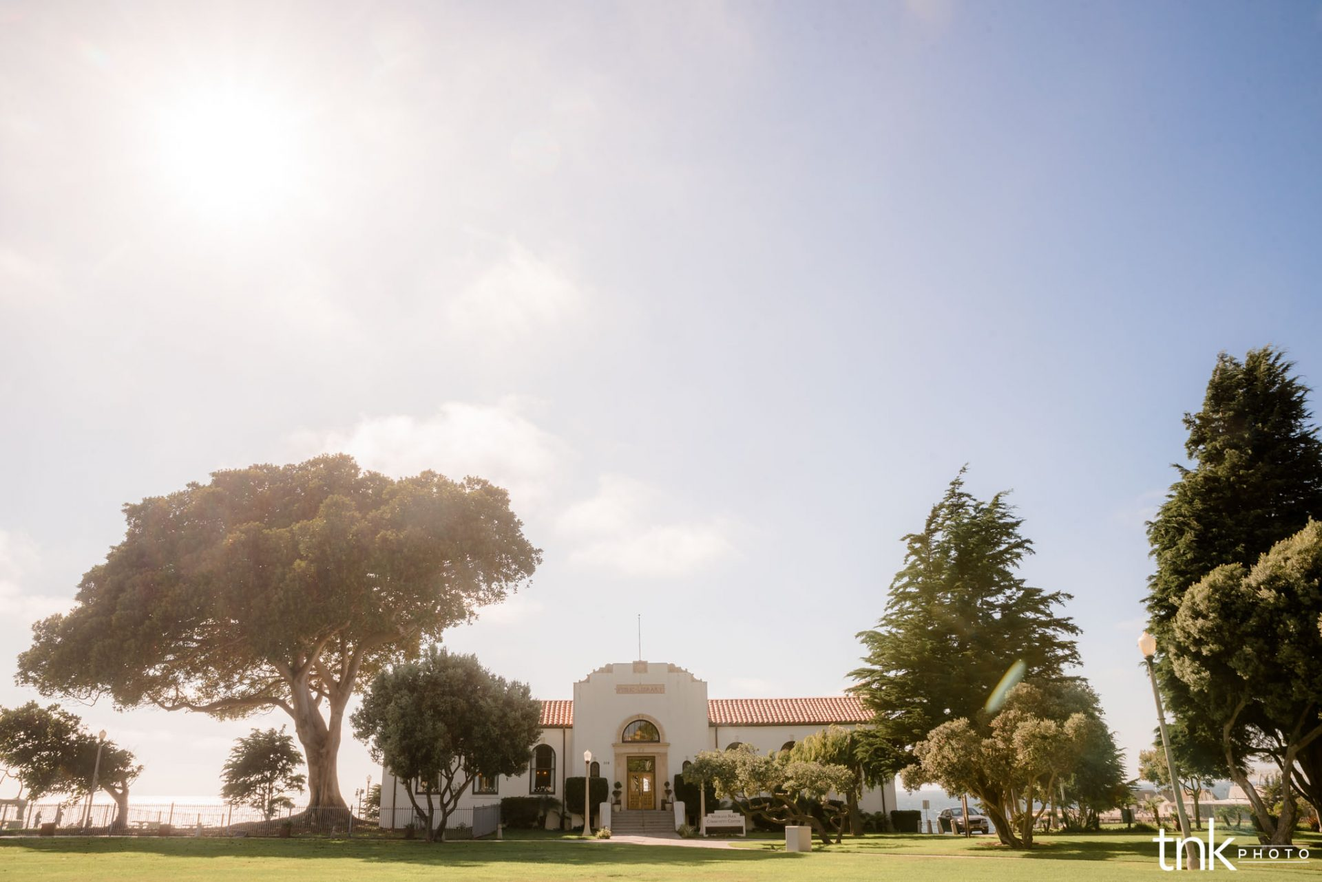 ddf4fc1e64 Redondo Beach Wedding, CA   OC Wedding Photographers