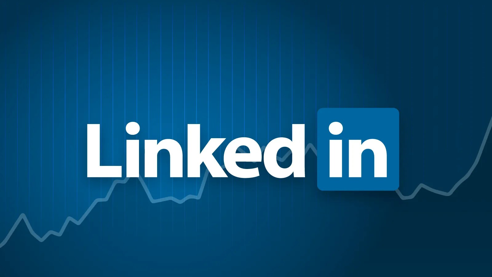 Is LinkedIn the new Netscape or the new Google?