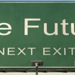 The Future - next exit