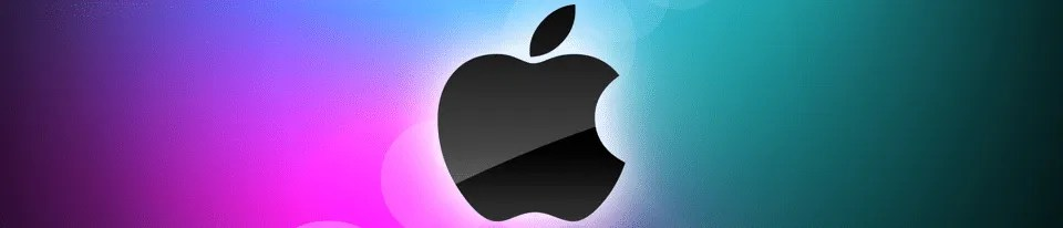 Could Apple Solidify GSM in the US?