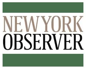 The New York Observer