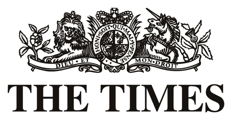 The Times of London