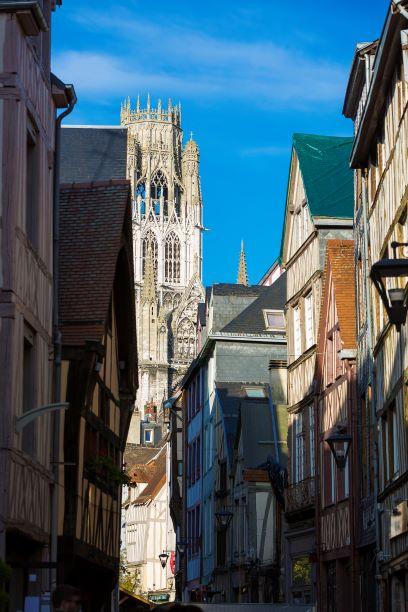 Seine-Maritime - Rouen-encadr├®-┬®SMT-V.Rustuel