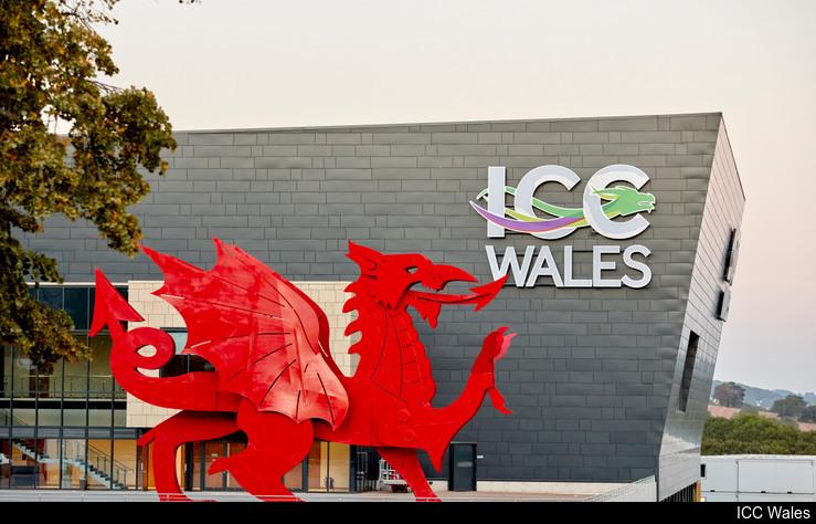 MeetGB Pays de Galles