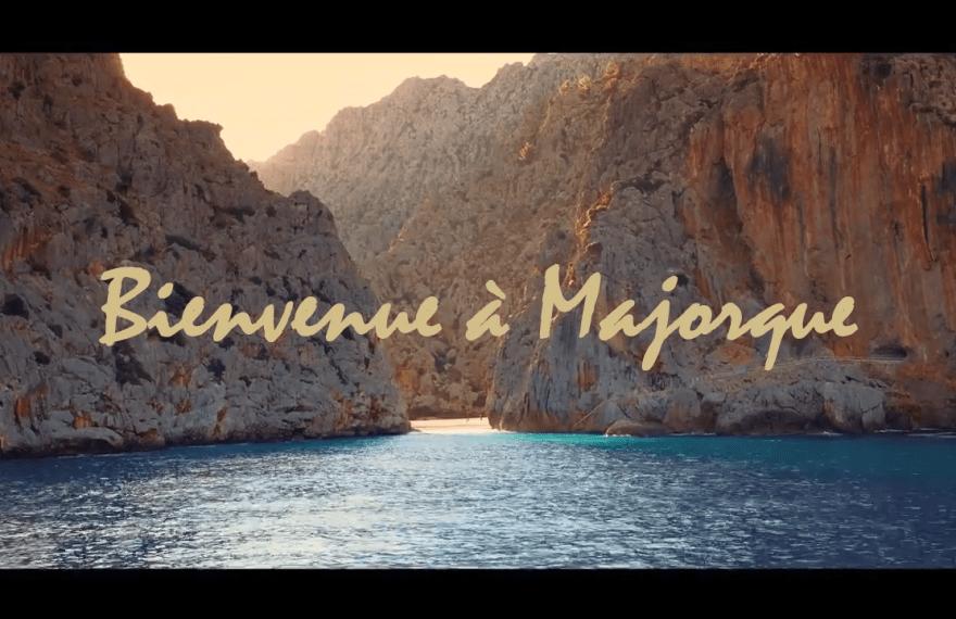 Pro-voyages-majorque