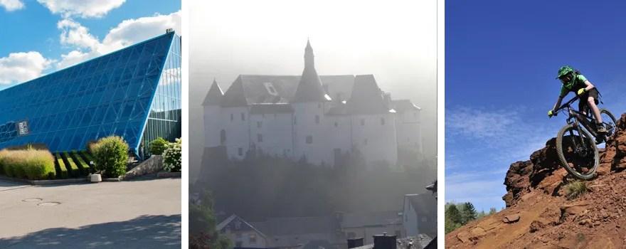 a_la_une_luxembourg