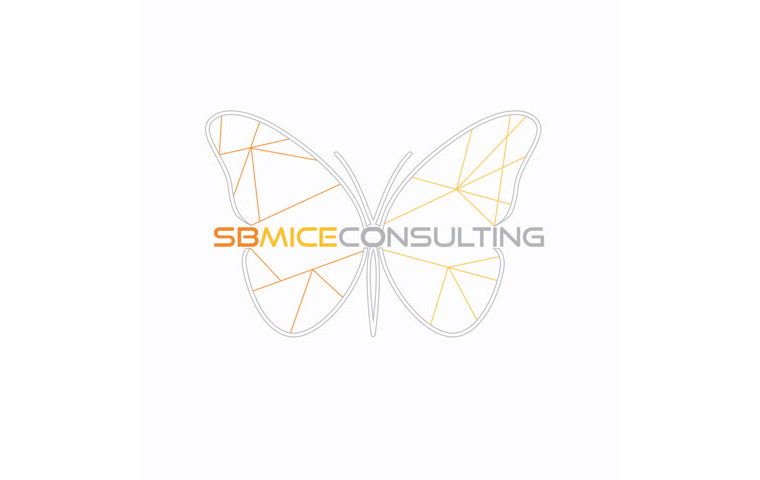 sb-mica-consulting_g