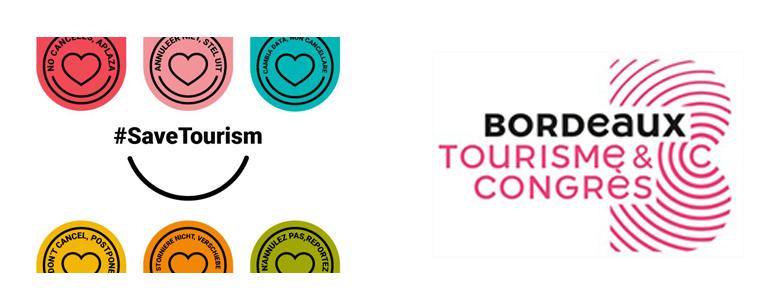 BORDEAUX-TOURISME-CONGRES-g