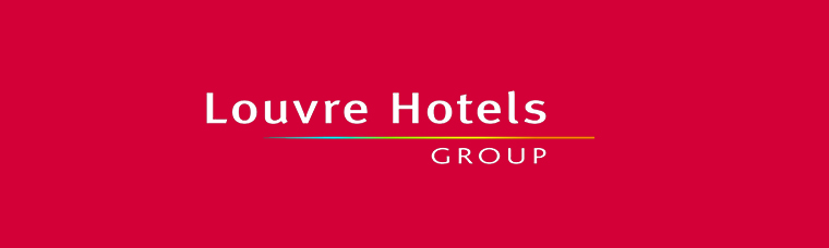louvre-hotel-group