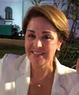 Claudia-TERRADE