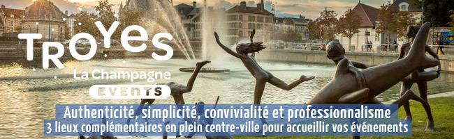 Troyes-La-Champagne-Events_650x200