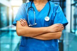 Vascular Specialist