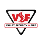 Valley Security