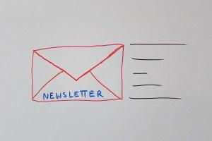 mail image