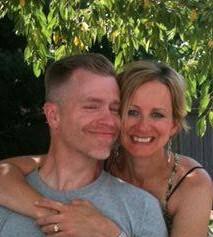 Tim and Lori Graham