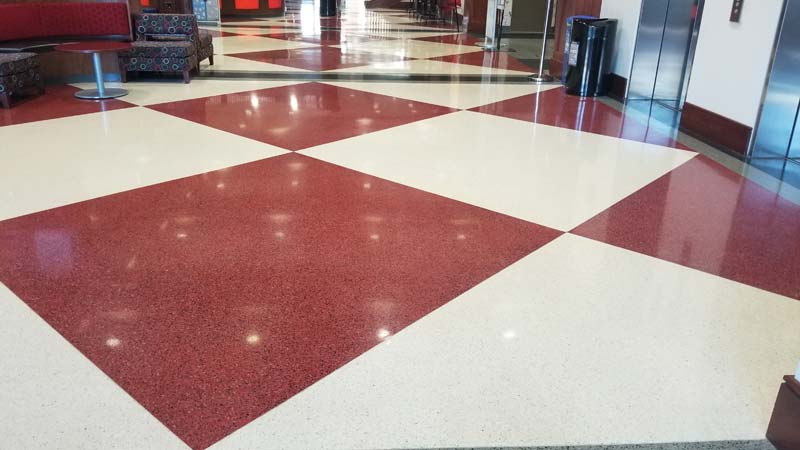 tile and stone tennessee tile and