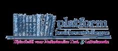 https://i2.wp.com/www.tntl.nl/boekbeoordelingen/wp-content/bestanden/2011/10/LogoTrans.png?resize=235%2C101
