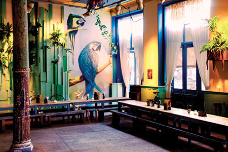 The Best Happy Hours In London Where To Find Cheap Drink