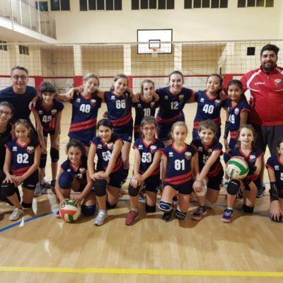 Volley-U12-tnt-pratocentenaro-18-19