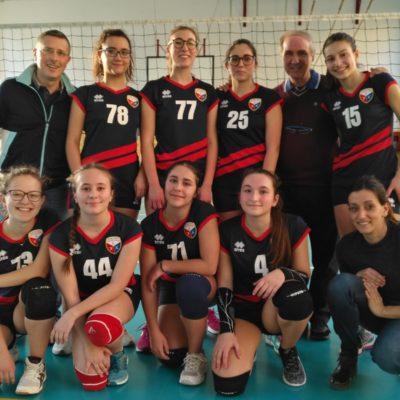 under-16-asd-tnt-pratocentenaro-volley-18-19