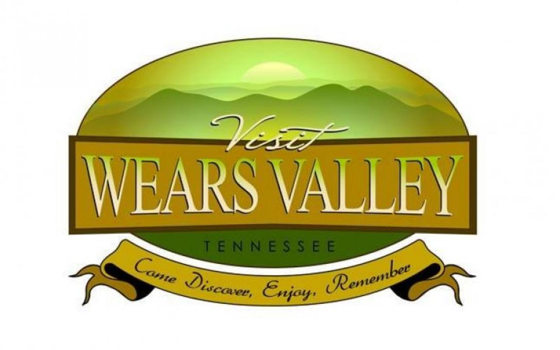 Wears Valley Area Chamber Of Commerce In Sevierville TN Tennessee Vacation