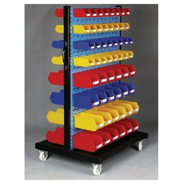 supplier of warehouse rack mold rack display cabinet showcase display case parts cabinet top notch metal plastic products co ltd