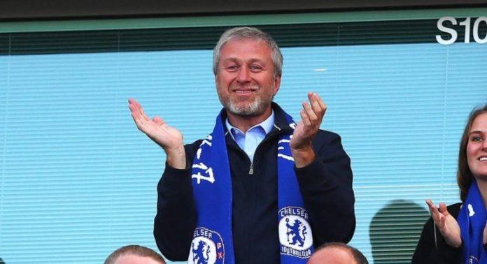 Τσέλσι : «Τινάζει» την μπάνκα ο Αμπράμοβιτς, δίνει 300 εκατομμύρια για μεταγραφές | to10.gr