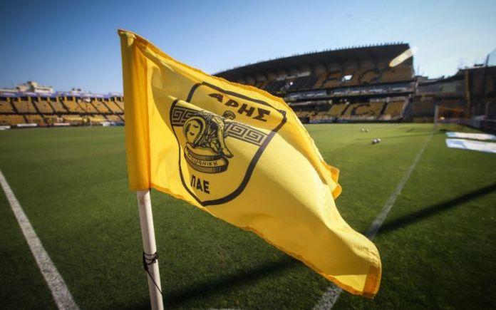Super League : Μονομαχία κορυφής στο «Κλεάνθης Βικελίδης»