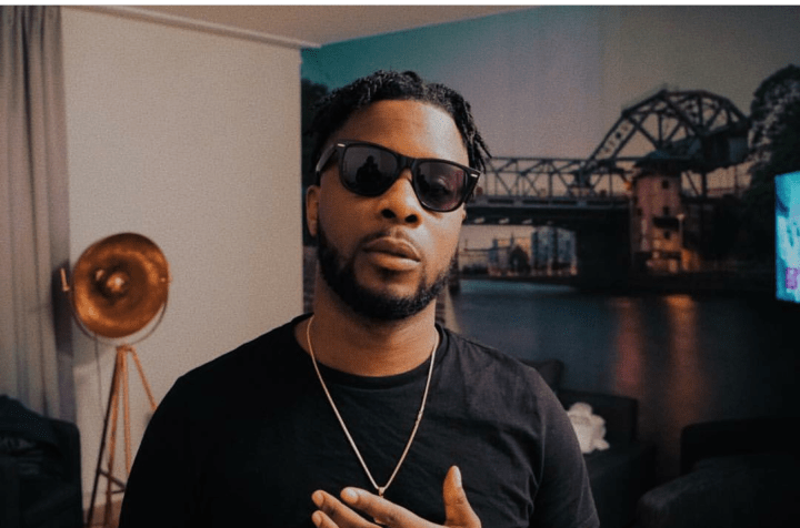 """""""If You Want To Meet Beautiful Ladies, Come To My Show"""" – Maleek Berry"""