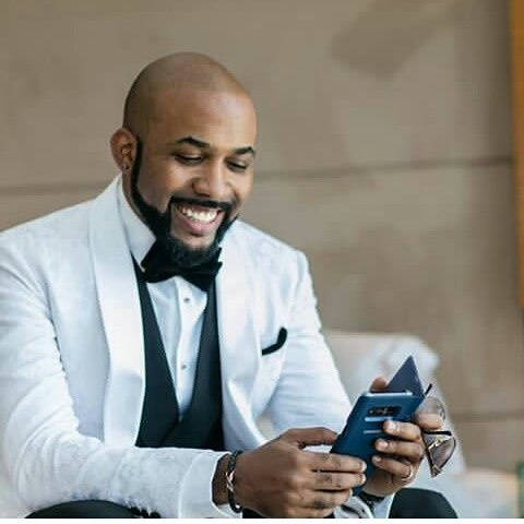 Banky W Set To Release New Album, 'The Bank Statement'
