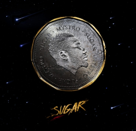 "Mystro Releases Debut Album ""SUGAR"" 