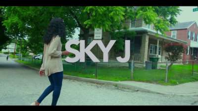 AUDIO & VIDEO : Sky J – Kianaba f. Tony Oneweek