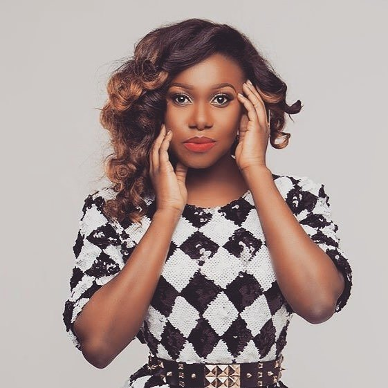 'I Have Always Wanted To Dress Up Like FELA's Dancers' – Niniola || WATCH