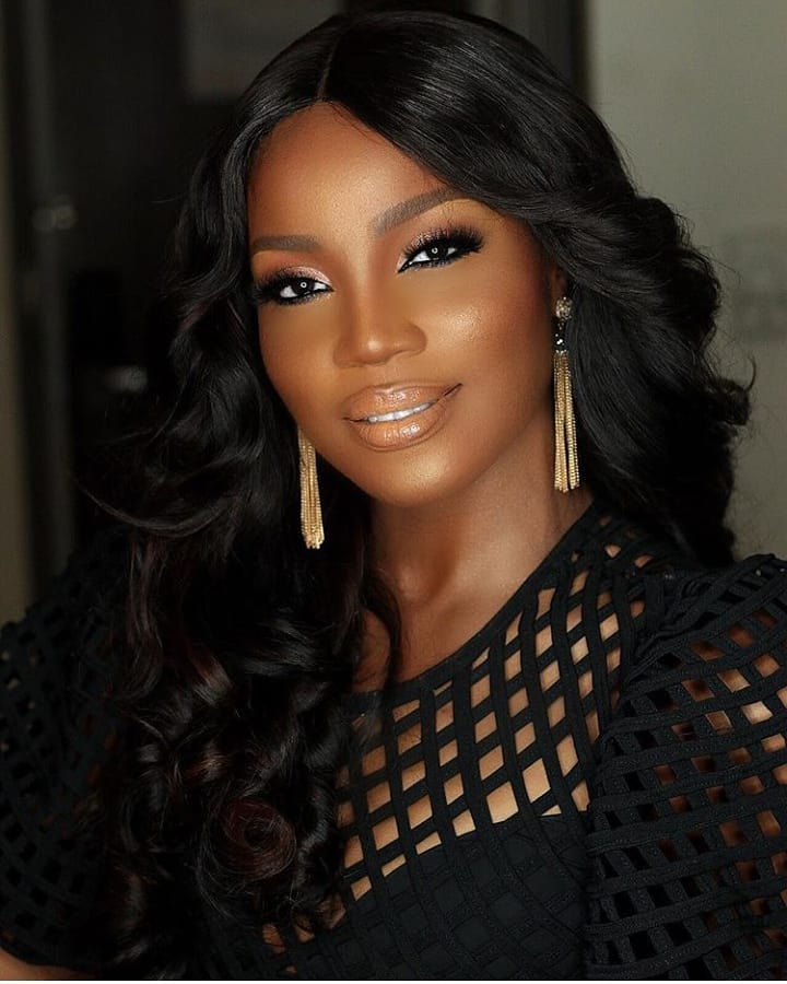 Seyi Shay Unveil Title Of Forthcoming EP