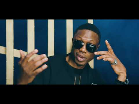 VIDEO : Rajalin ft. Vector - By Force (Dir By Unlimited LA)