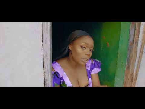 VIDEO : Bisola – Boda Luku